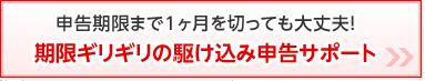 image_kshinkoku6