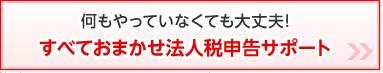 image_kshinkoku7